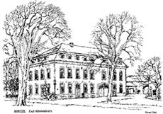 Carl Ley Landschaftsbau GmbH