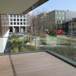 Köln, Max-Planck-Institut