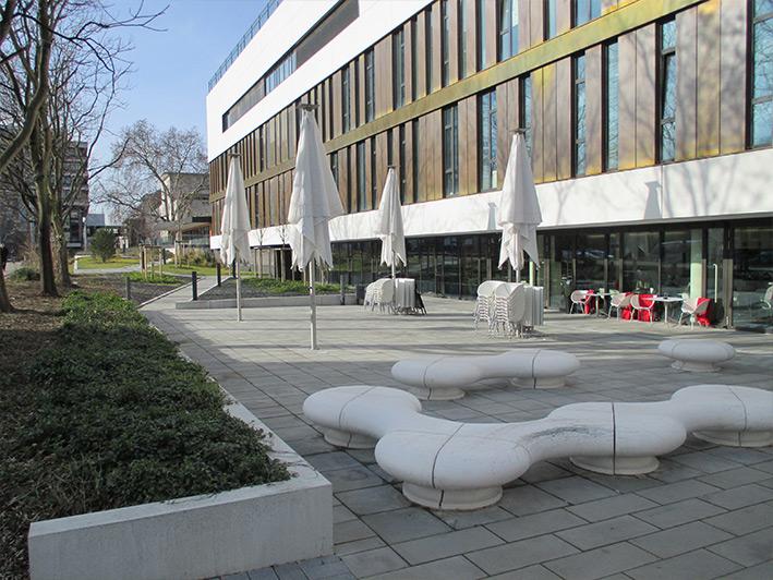 Koeln-Max-Planck-Institut